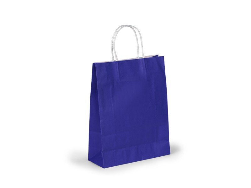 reklamni-materijal-kese-lexa-boja-rojal-plava