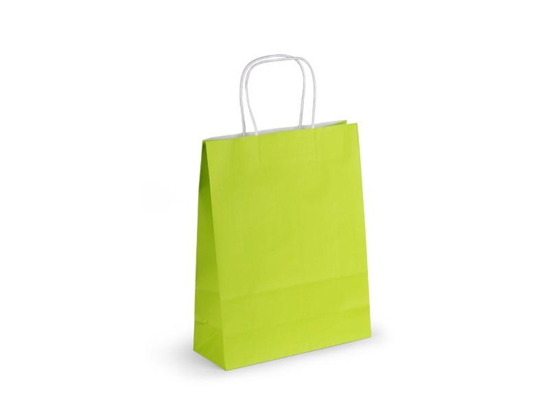 reklamni-materijal-kese-lexa-boja-svetlo-zelena