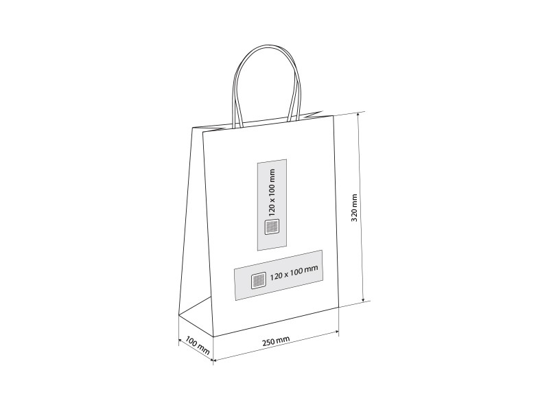 reklamni-materijal-kese-lexa-stampa