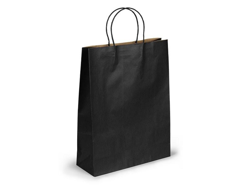 reklamni-materijal-kese-lola-maxi-boja-crna