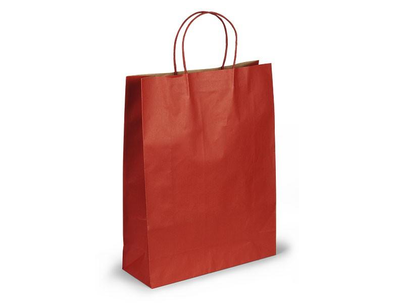 reklamni-materijal-kese-lola-maxi-boja-crvena