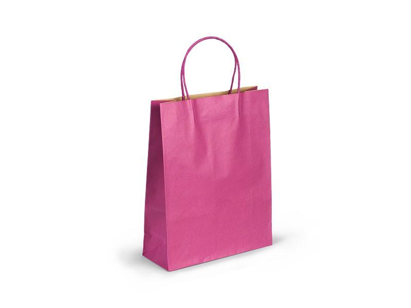 reklamni-materijal-kese-lola-midi-boja-pink