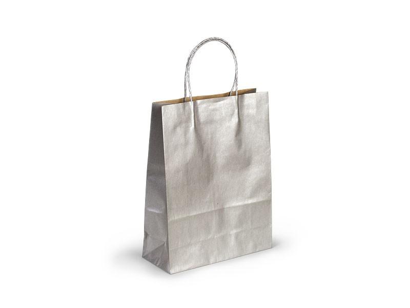 reklamni-materijal-kese-lola-midi-boja-silver