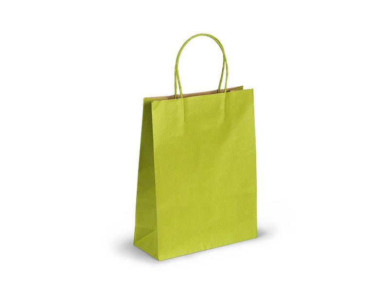 reklamni-materijal-kese-lola-midi-boja-svetlo-zelena