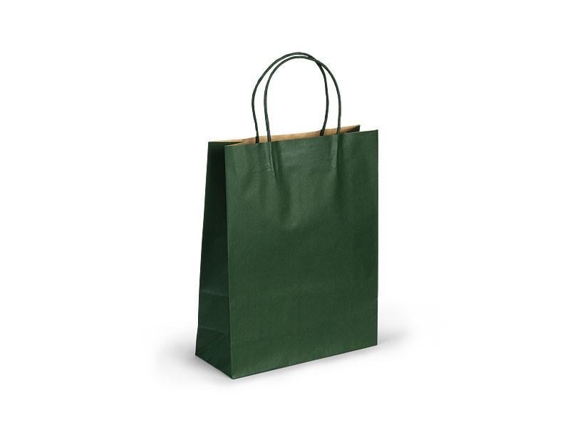 reklamni-materijal-kese-lola-midi-boja-zelena