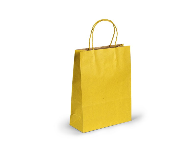 reklamni-materijal-kese-lola-midi-boja-zuta