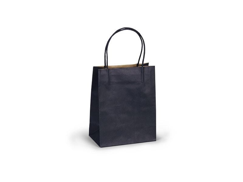 reklamni-materijal-kese-lola-mini-boja-plava