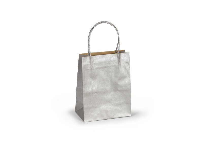 reklamni-materijal-kese-lola-mini-boja-silver