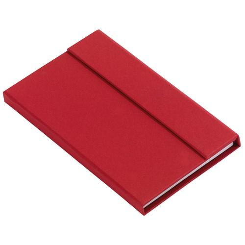 reklamni-materijal-papirni-stikeri-kancelarijski-materijal-little-notes-crveni