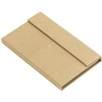 reklamni-materijal-papirni-stikeri-kancelarijski-materijal-little-notes-natur
