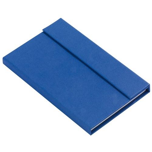 reklamni-materijal-papirni-stikeri-kancelarijski-materijal-little-notes-plavi