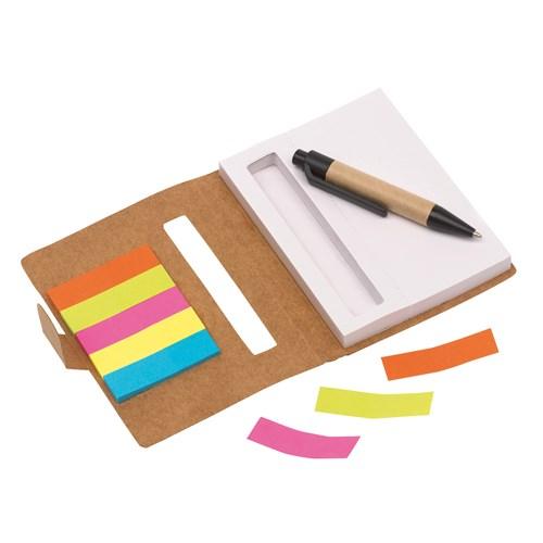 reklamni-materijal-papirni-stikeri-kancelarijski-materijal-memo