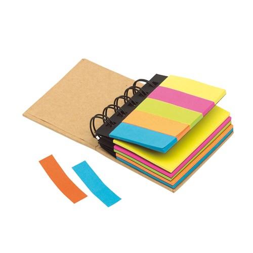 reklamni-materijal-papirni-stikeri-kancelarijski-materijal-multi-memo