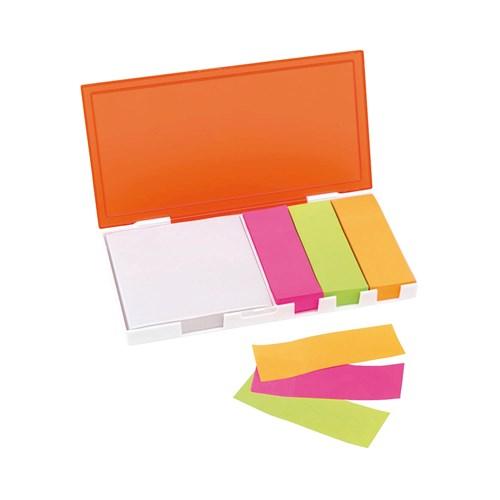 reklamni-materijal-papirni-stikeri-kancelarijski-materijal-note