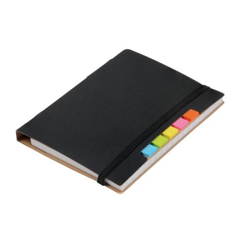 reklamni-materijal-papirni-stikeri-kancelarijski-materijal-penz-crni