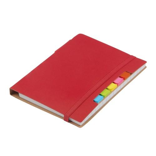 reklamni-materijal-papirni-stikeri-kancelarijski-materijal-penz-crveni