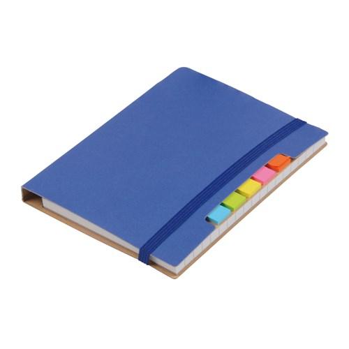 reklamni-materijal-papirni-stikeri-kancelarijski-materijal-penz-plavi