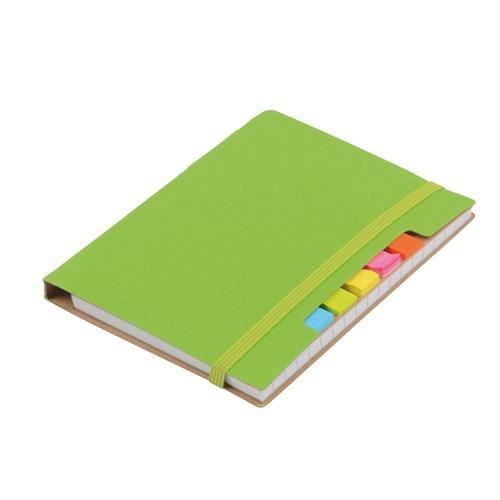 reklamni-materijal-papirni-stikeri-kancelarijski-materijal-penz-zeleni