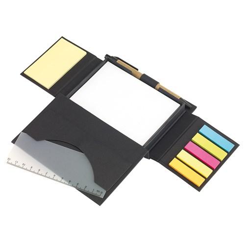 reklamni-materijal-papirni-stikeri-kancelarijski-materijal-pop-up-crni