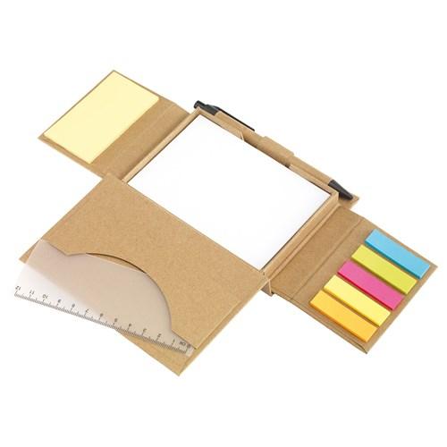 reklamni-materijal-papirni-stikeri-kancelarijski-materijal-pop-up-natur