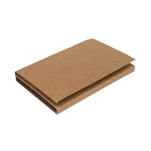 reklamni-materijal-papirni-stikeri-kancelarijski-materijal-stick-calk-natur