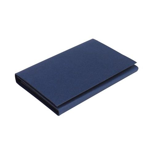 reklamni-materijal-papirni-stikeri-kancelarijski-materijal-stick-calk-plavi