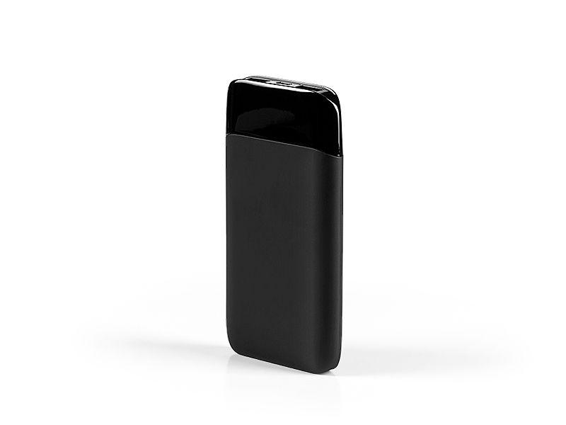 reklamni-materijal-swa-tim-tehnologija-power-bank-LUX-boja-crna