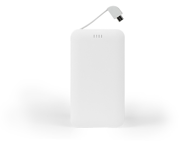 reklamni-materijal-power-bank-axis-boja-bela