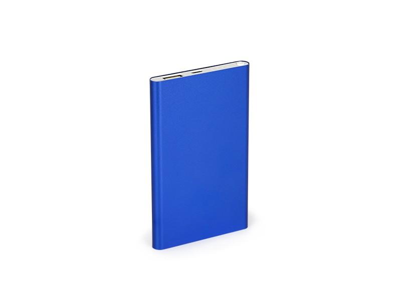 reklamni-materijal-power-bank-comet-boja-rojal-plava