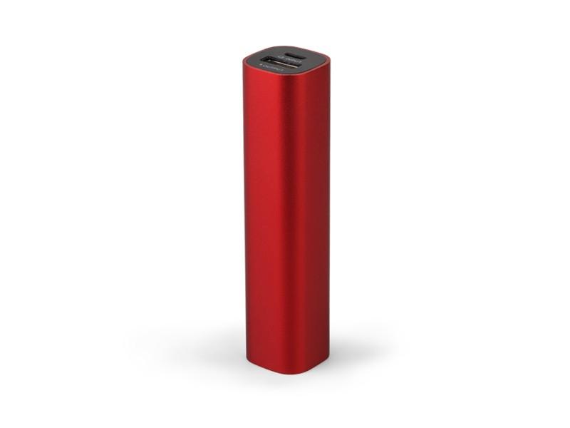 reklamni-power-bank-helix-boja-crvena