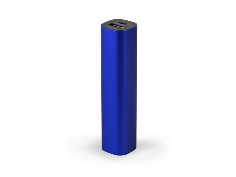 reklamni-power-bank-helix-boja-plava