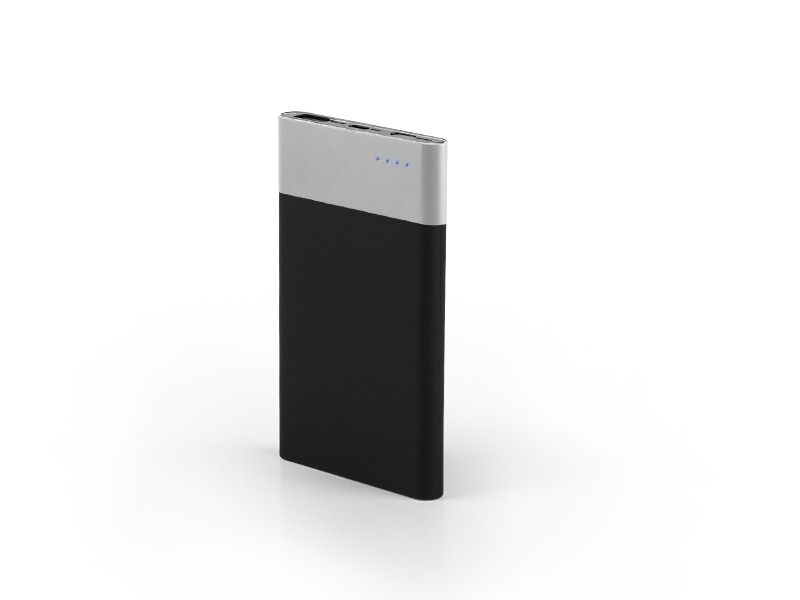 reklamni-power-bank-kinetic-boja-silver