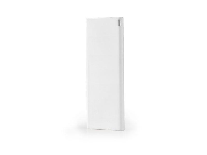 reklamni-power-bank-pixel-boja-bela