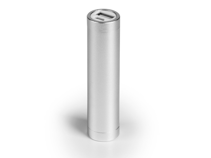 reklamni-power-bank-proton-boja-silver