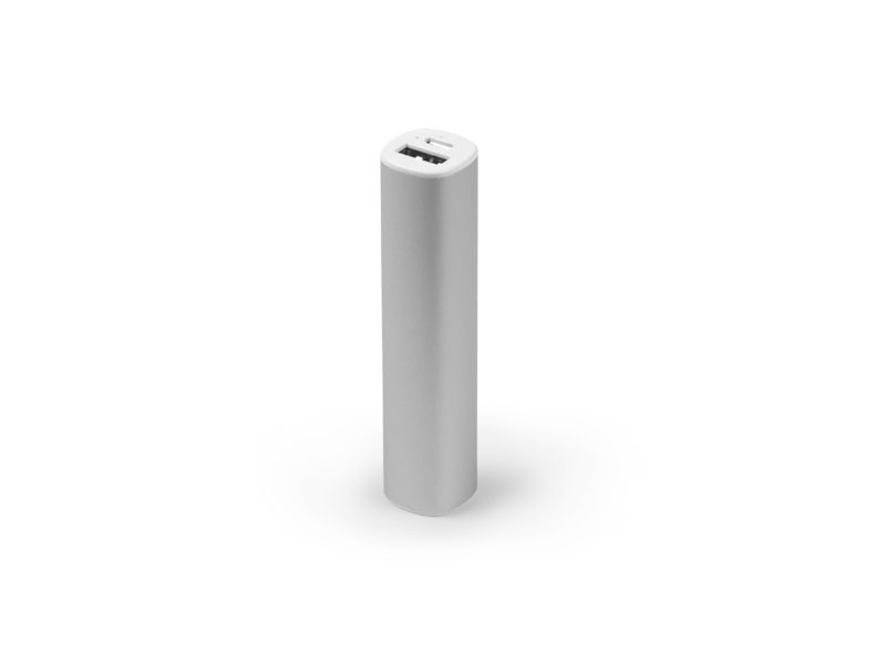 reklamni-power-bank-quantum-1-boja-silver