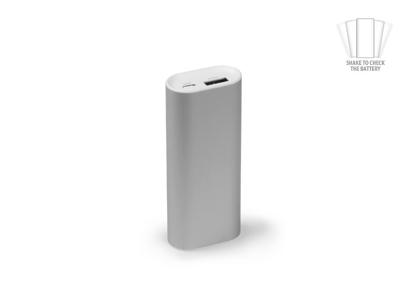 reklamni-power-bank-quantum-2-boja-silver