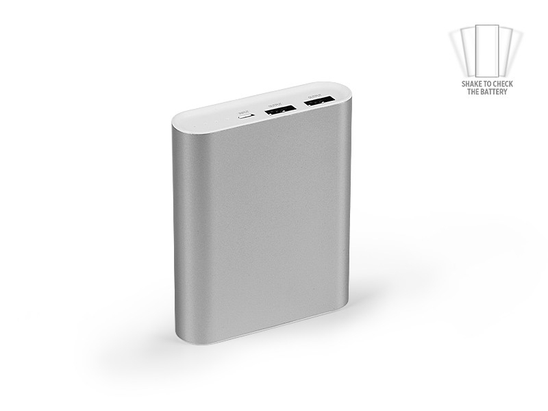 reklamni-power-bank-quantum-4-boja-silver
