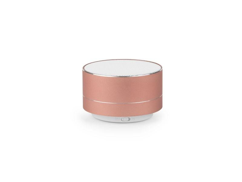 reklamni-tehnicka-oprema-ambiente-boja-roze-zlatna