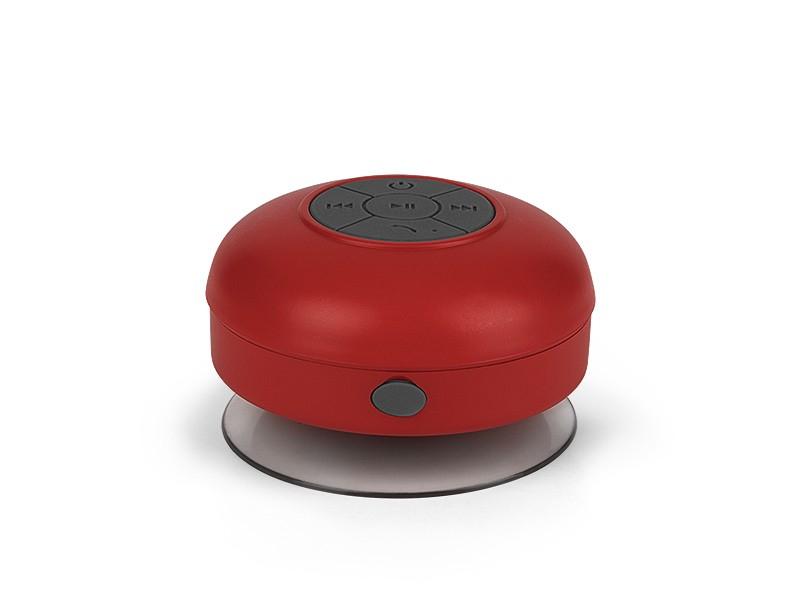 reklamni-tehnicka-oprema-bubble-boja-crvena