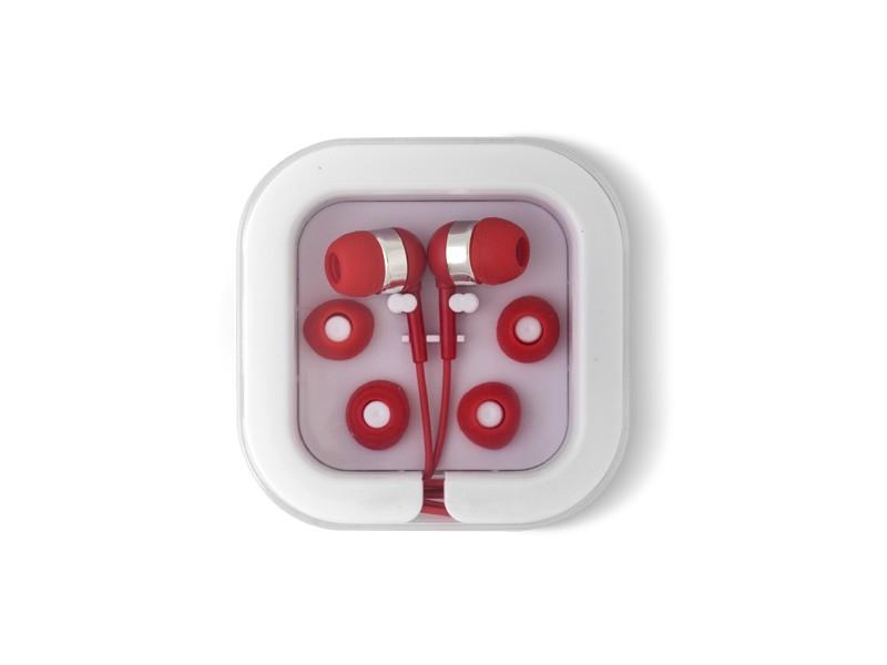 reklamni-tehnicka-oprema-button-boja-crvena