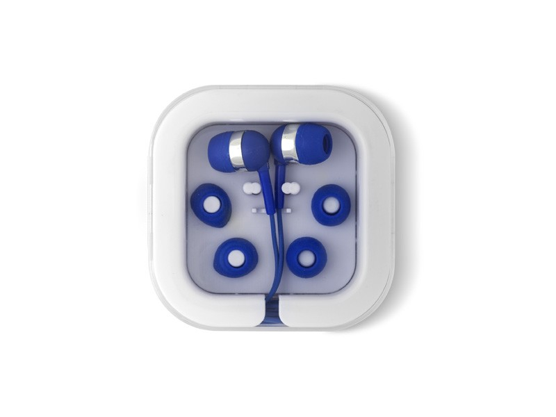 reklamni-tehnicka-oprema-button-boja-plava
