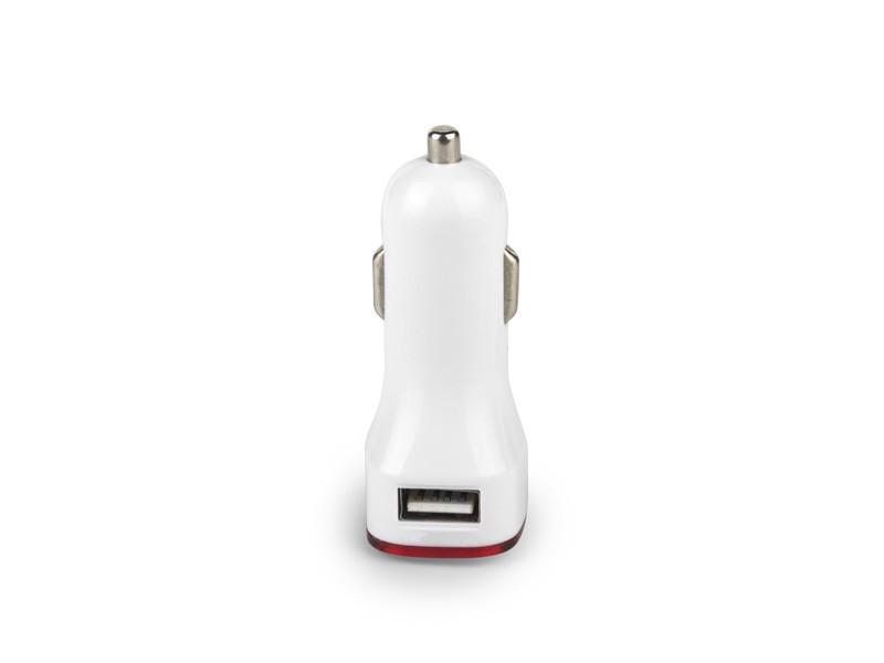 reklamni-tehnicka-oprema-charger-boja-crvena