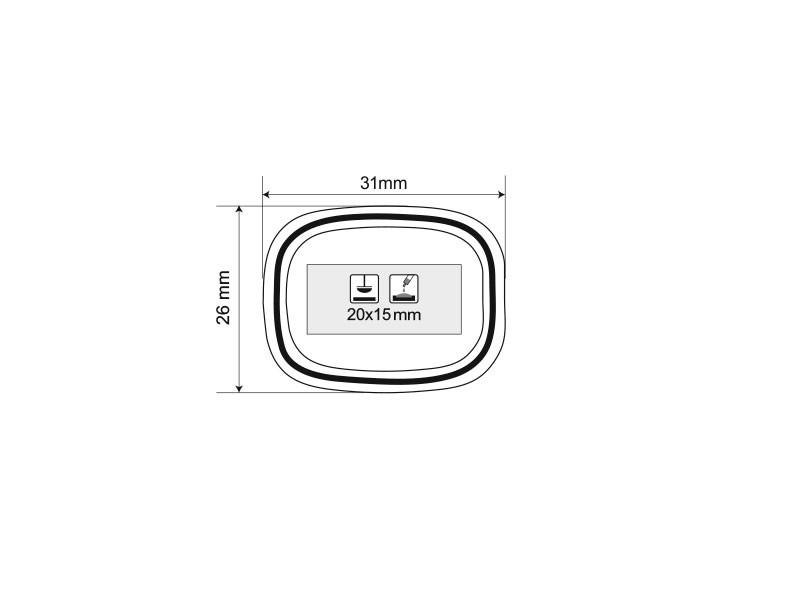 reklamni-tehnicka-oprema-charger-stampa
