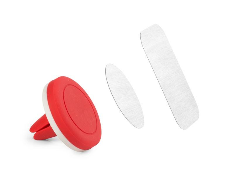 reklamni-tehnicka-oprema-delfi-boja-crvena