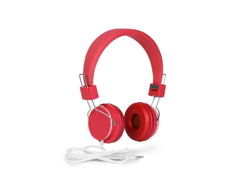 reklamni-tehnicka-oprema-jingle-boja-crvena