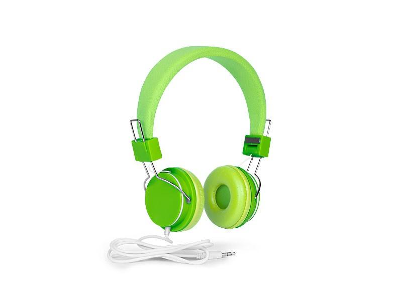 reklamni-tehnicka-oprema-jingle-boja-svetlo-zelena