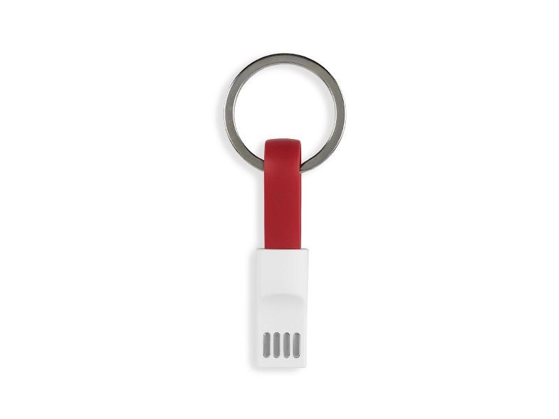 reklamni-tehnicka-oprema-link-boja-crvena