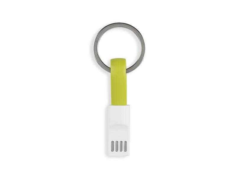 reklamni-tehnicka-oprema-link-boja-svetlo-zelena