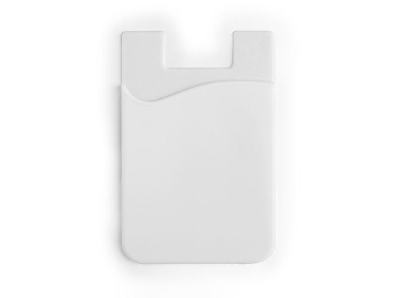 reklamni-tehnicka-oprema-pocket-boja-bela