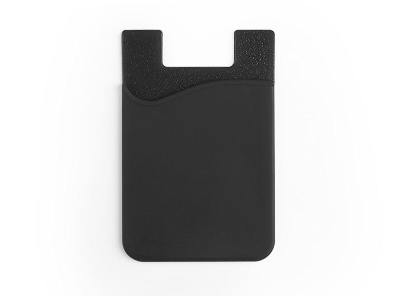reklamni-tehnicka-oprema-pocket-boja-crna
